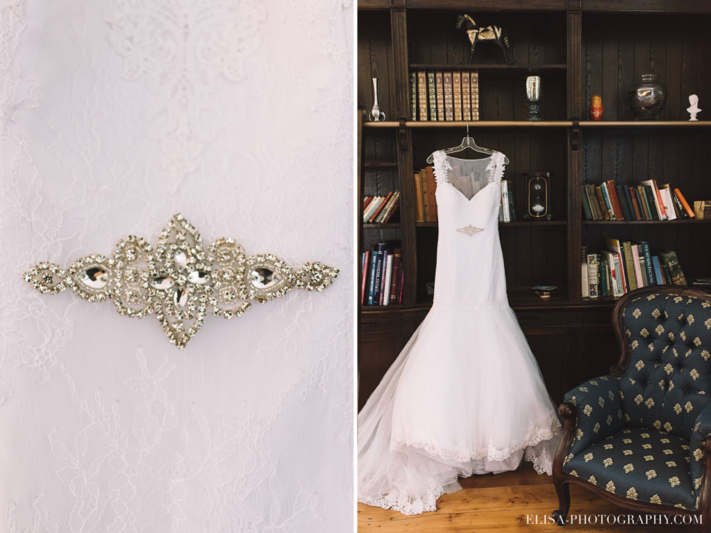 mariage-vintage-robe-trim-dress-bride-vintage-sweetsburg-orpailleur-photo-2