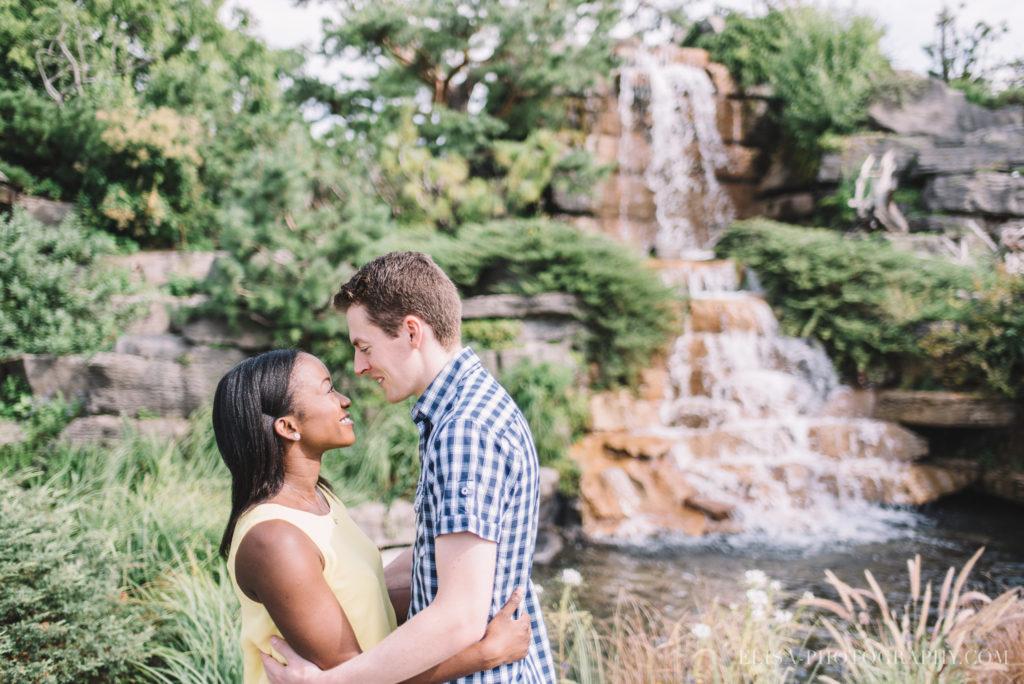 couple-engagement-fiancailles-jardin-botanique-montréal-photo-4356
