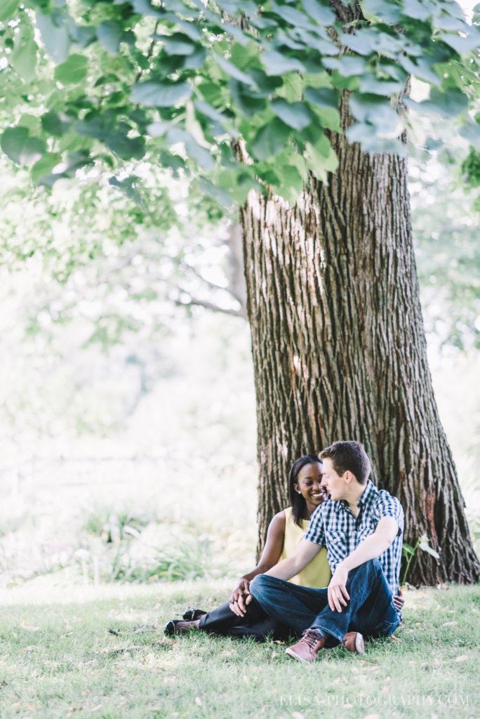 couple-engagement-fiancailles-jardin-botanique-montréal-photo-4371