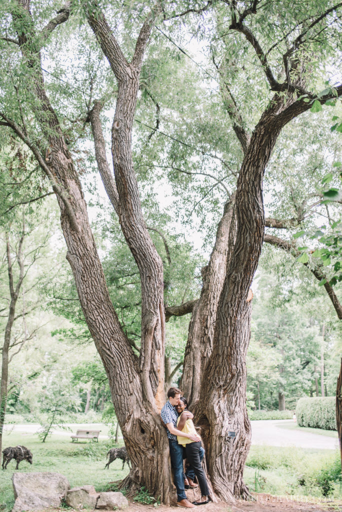 couple-engagement-fiancailles-jardin-botanique-montréal-photo-4497
