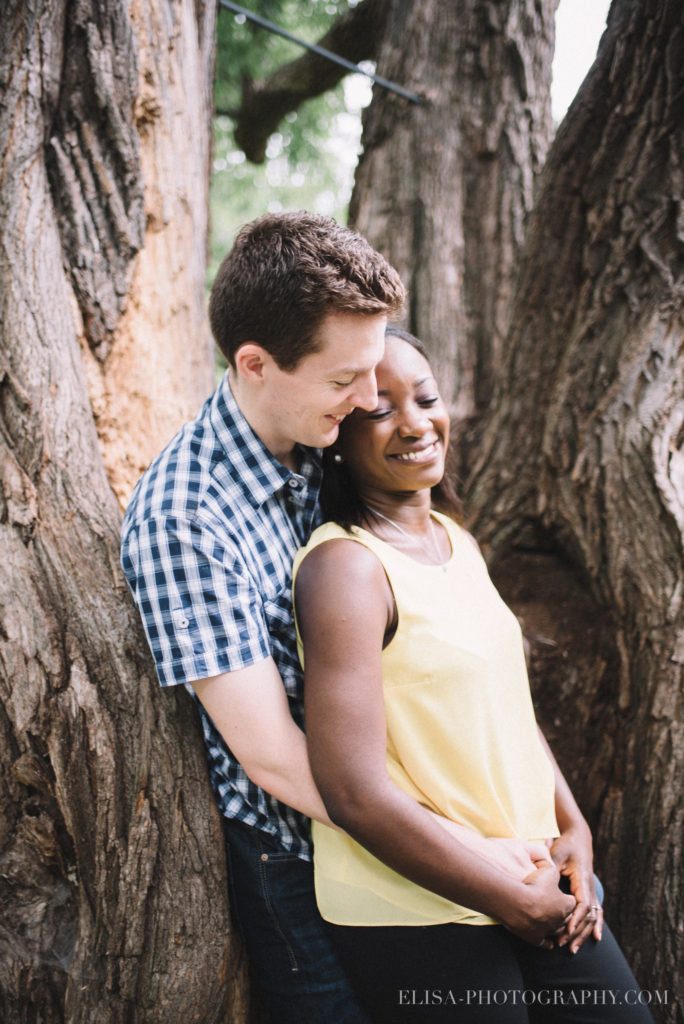 couple-engagement-fiancailles-jardin-botanique-montréal-photo-4509