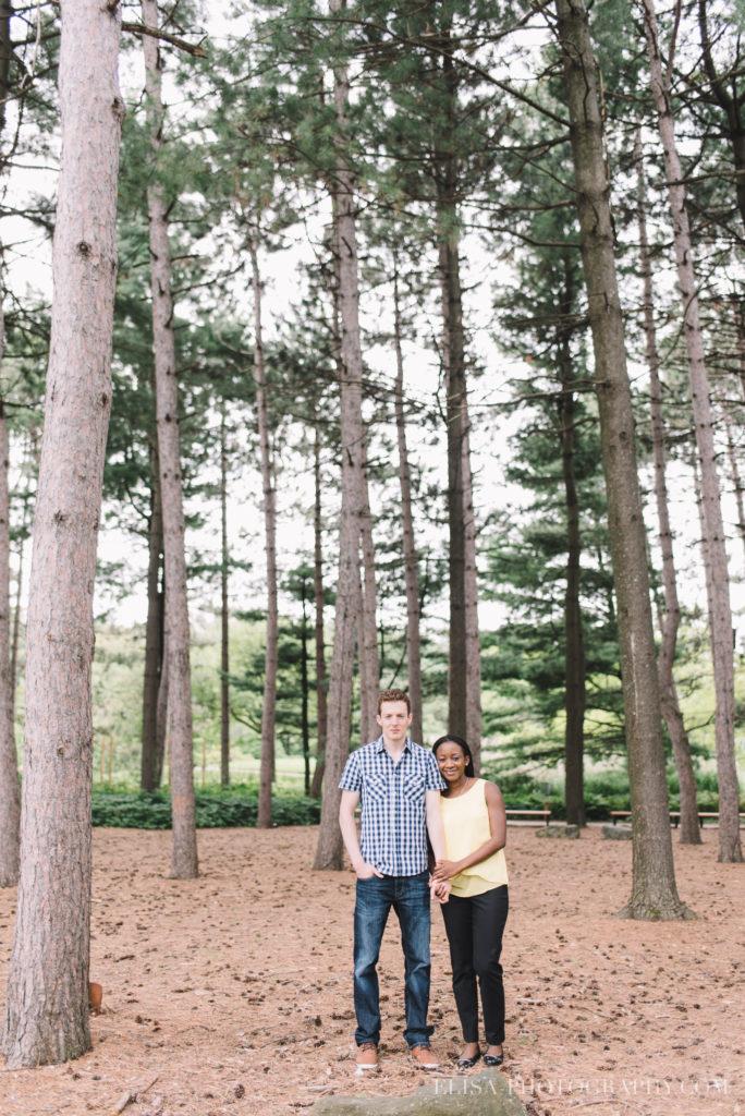 couple-engagement-fiancailles-jardin-botanique-montréal-photo-4514