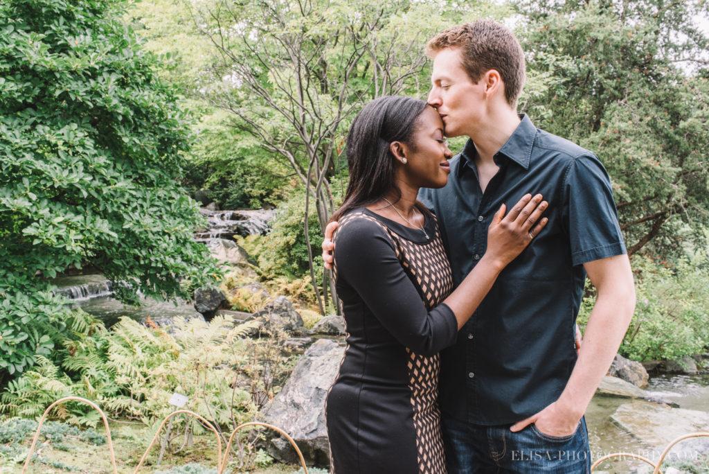 couple-engagement-fiancailles-jardin-botanique-montréal-photo-4549