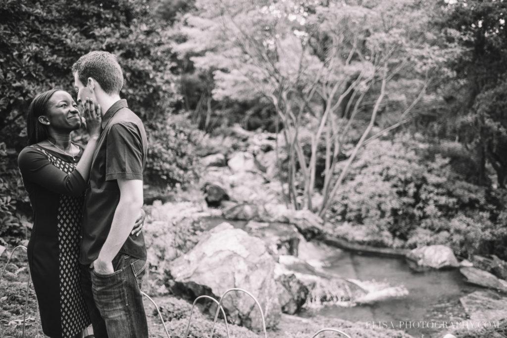 couple-engagement-fiancailles-jardin-botanique-montréal-photo-4567