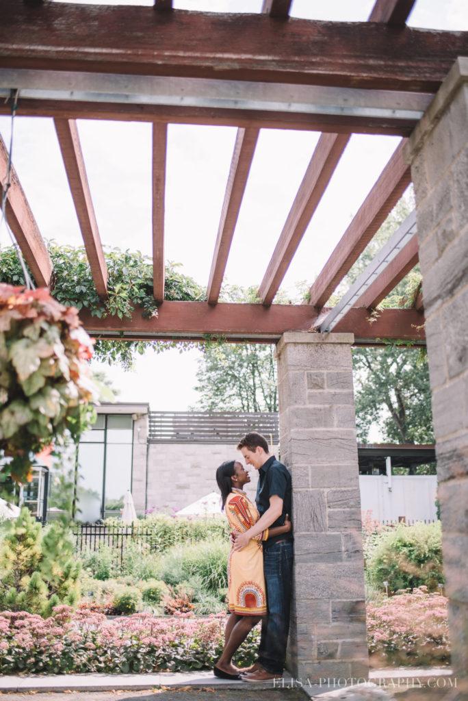 couple-engagement-fiancailles-jardin-botanique-montréal-photo-4632