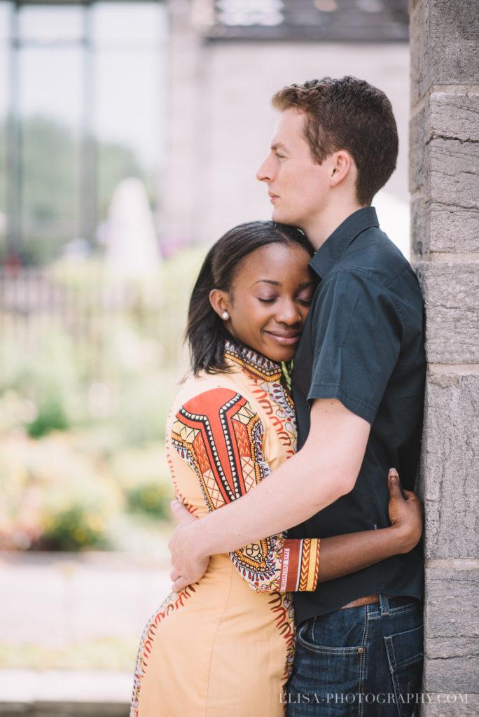 couple-engagement-fiancailles-jardin-botanique-montréal-photo-4646
