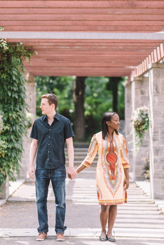couple-engagement-fiancailles-jardin-botanique-montréal-photo-4659