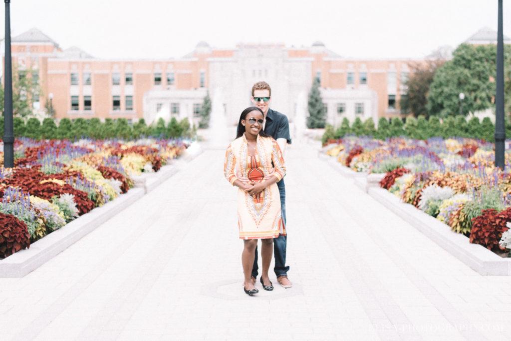 couple-engagement-fiancailles-jardin-botanique-montréal-photo-4695