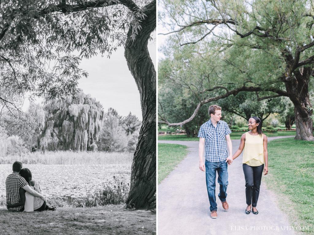 couple-fiancailles-engagement-jardin-botanique-montréal-photo-10