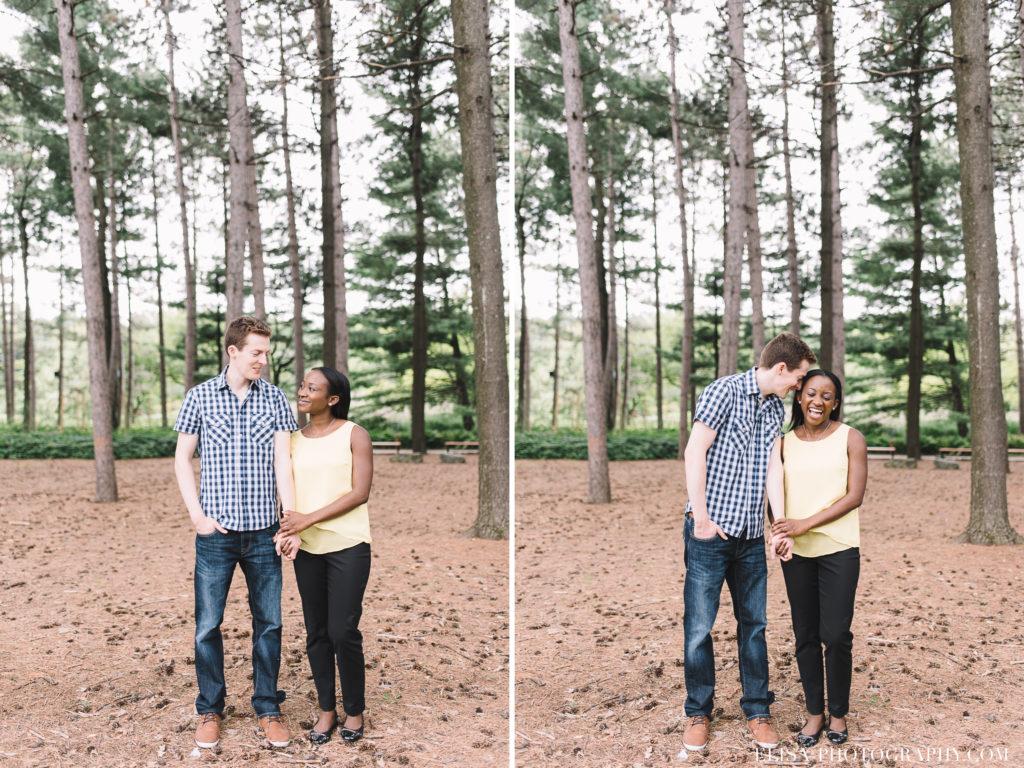 couple-fiancailles-engagement-jardin-botanique-montréal-photo-5