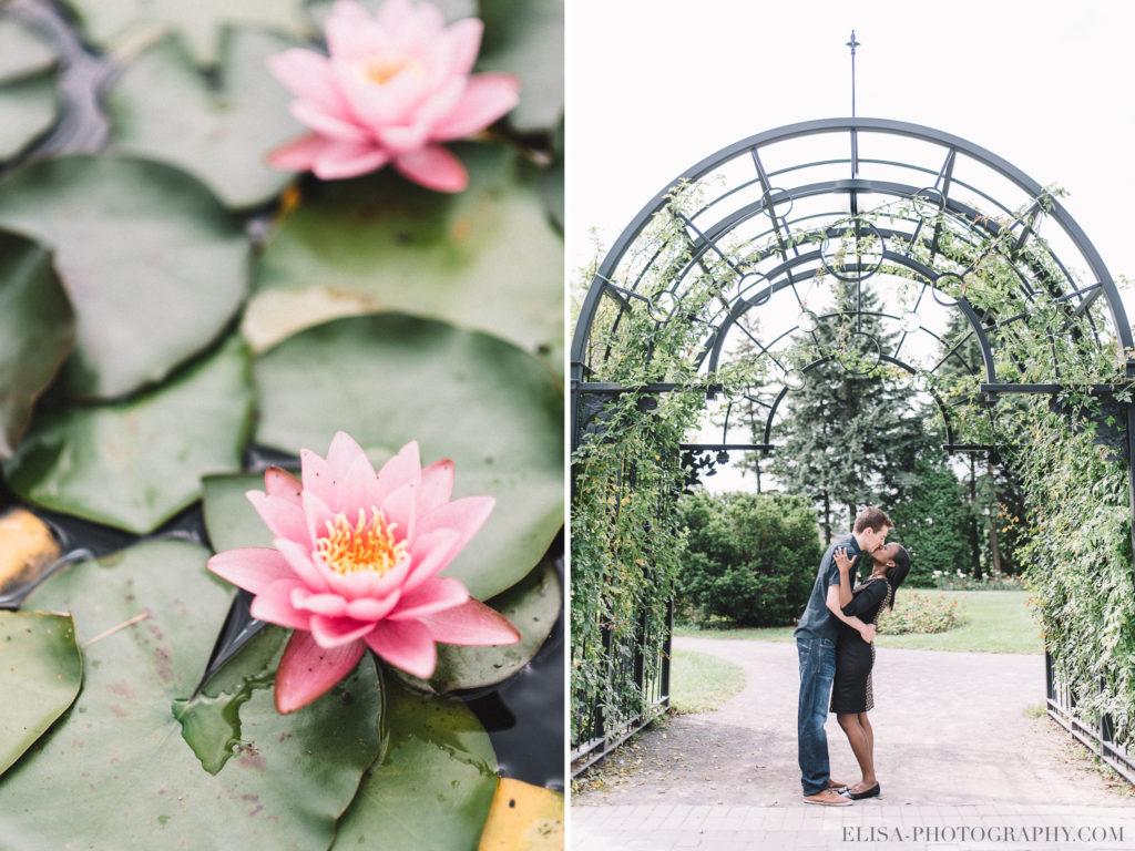 couple-fiancailles-engagement-jardin-botanique-montréal-photo-6