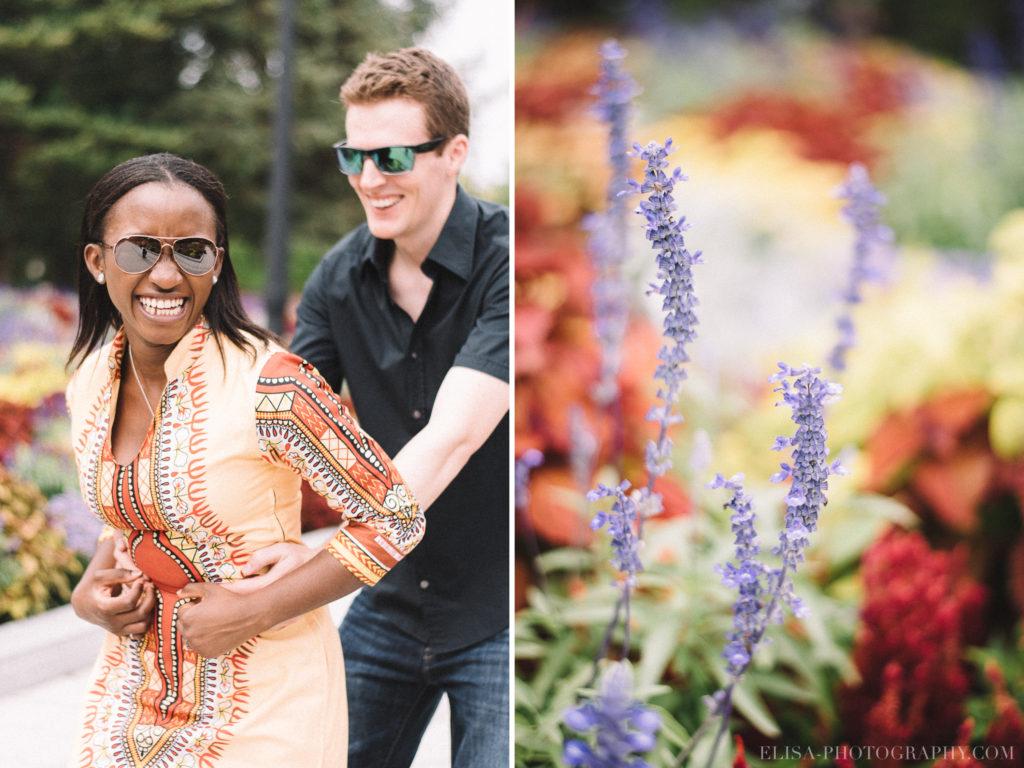 couple-fiancailles-engagement-jardin-botanique-montréal-photo-7