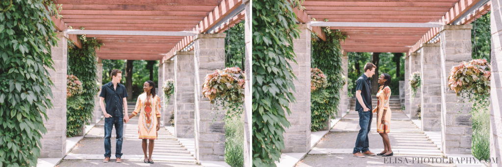 couple-fiancailles-engagement-jardin-botanique-montréal-photo-9