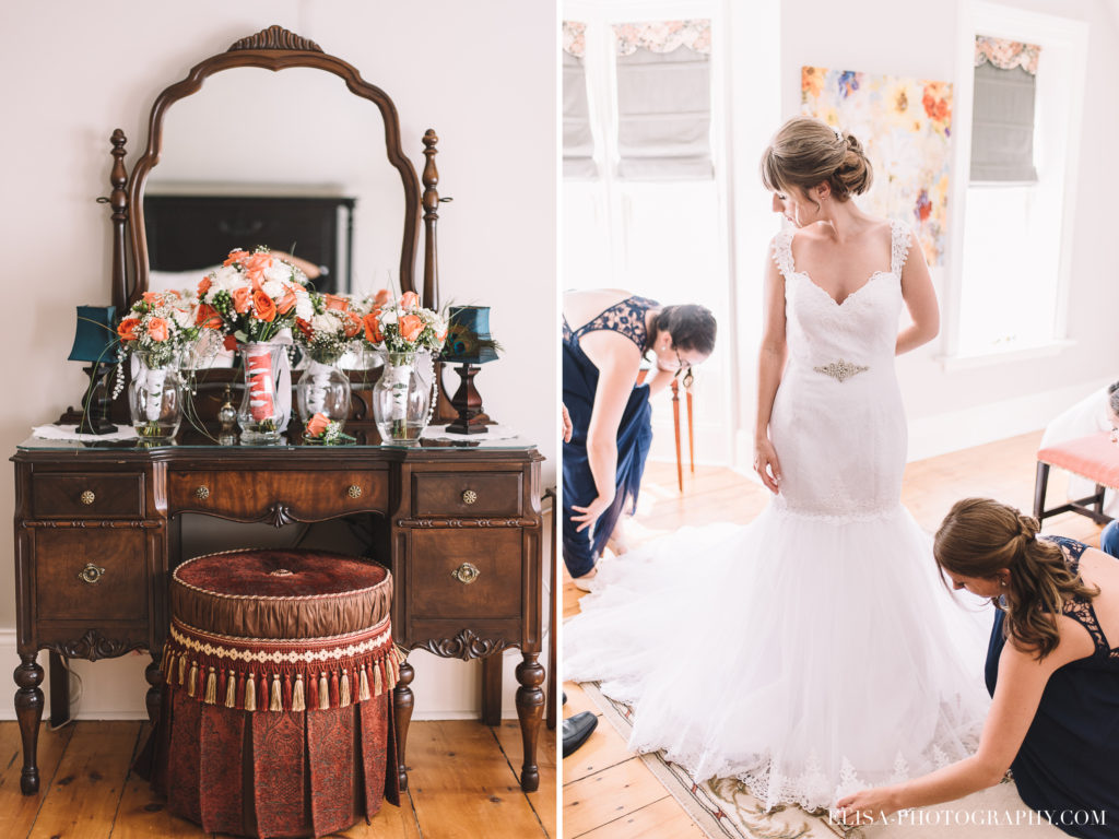 mariage-bouquet-robe-vintage-bleu-manoir-sweetsburg-cowansville-photo