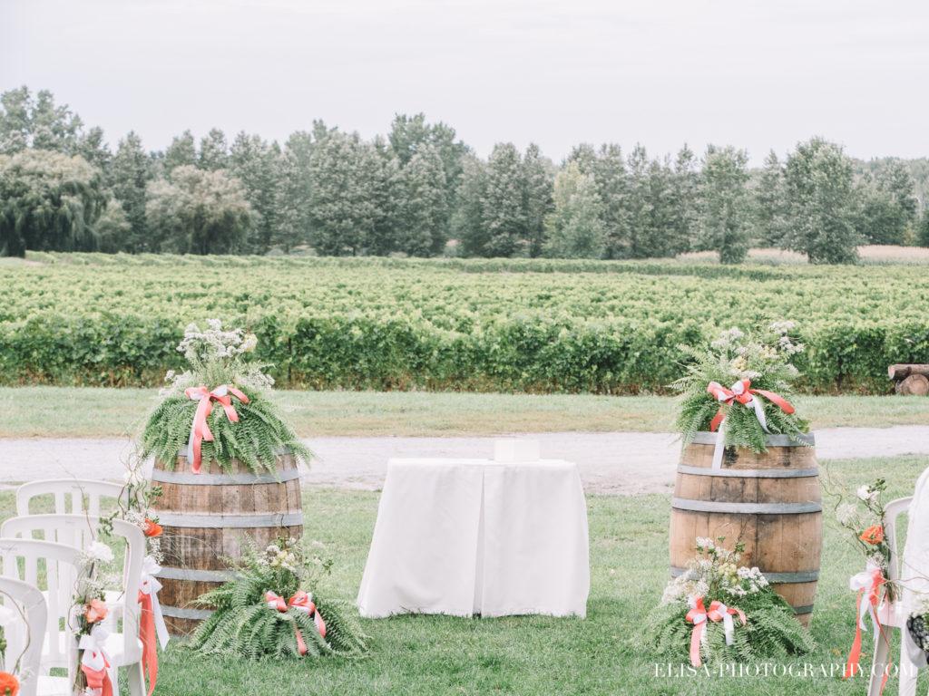 mariage-ceremonie-raisins-barils-fougeres-vignoble-orpailleur-dunham-photo-3470
