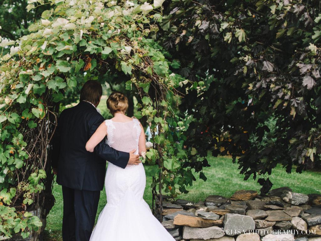 mariage-ceremonie-vignoble-orpailleur-dunham-photo-0083