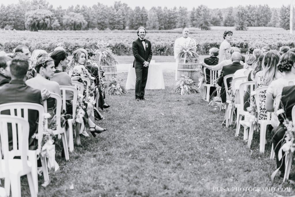mariage-ceremonie-vignoble-orpailleur-dunham-photo-3532