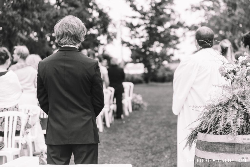 mariage-ceremonie-vignoble-orpailleur-dunham-photo-3577