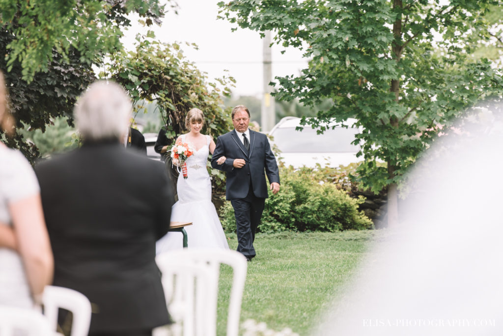 mariage-ceremonie-vignoble-orpailleur-dunham-photo-3578