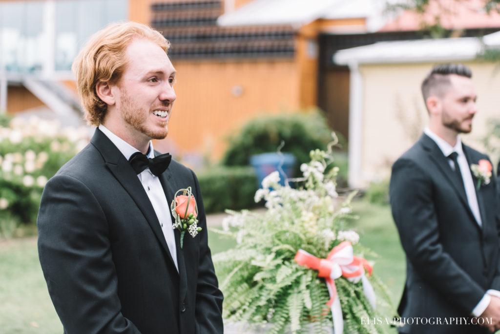 mariage-ceremonie-vignoble-orpailleur-dunham-photo-3583