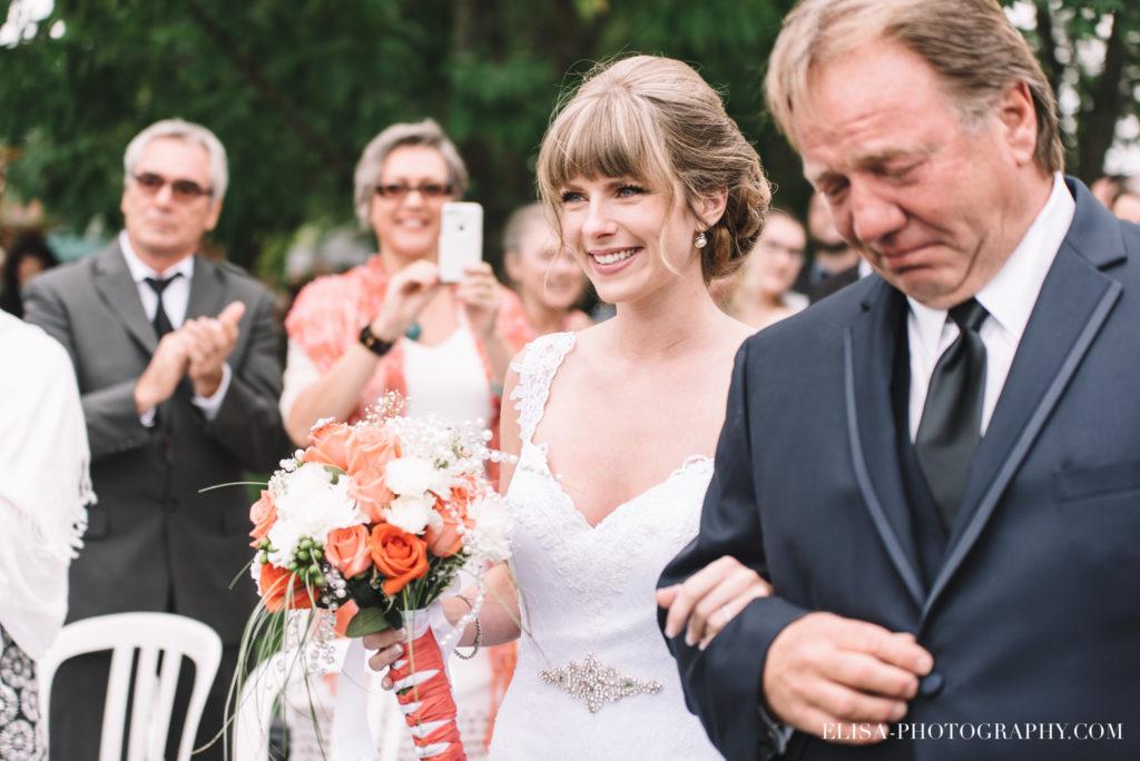 mariage-ceremonie-vignoble-orpailleur-dunham-photo-3593