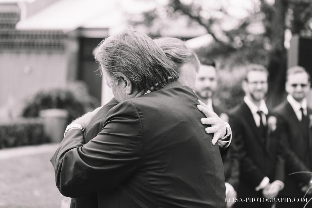 mariage-ceremonie-vignoble-orpailleur-dunham-photo-3599