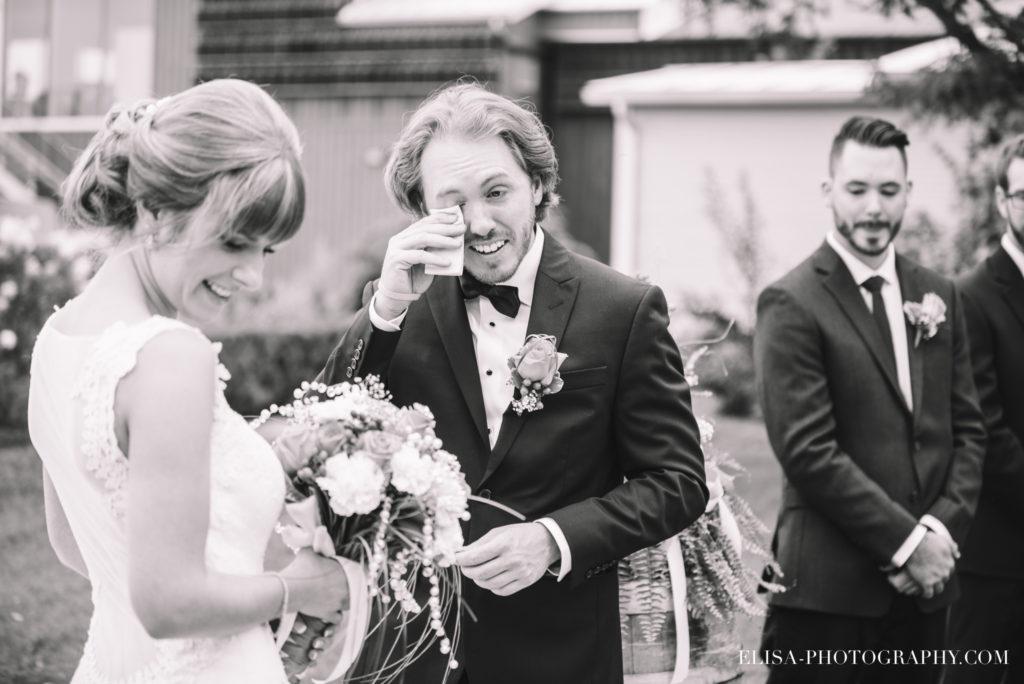 mariage-ceremonie-vignoble-orpailleur-dunham-photo-3608