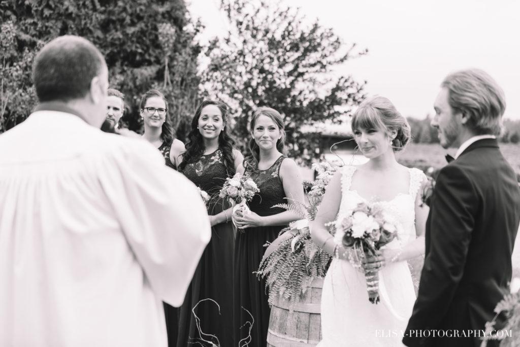 mariage-ceremonie-vignoble-orpailleur-dunham-photo-3620