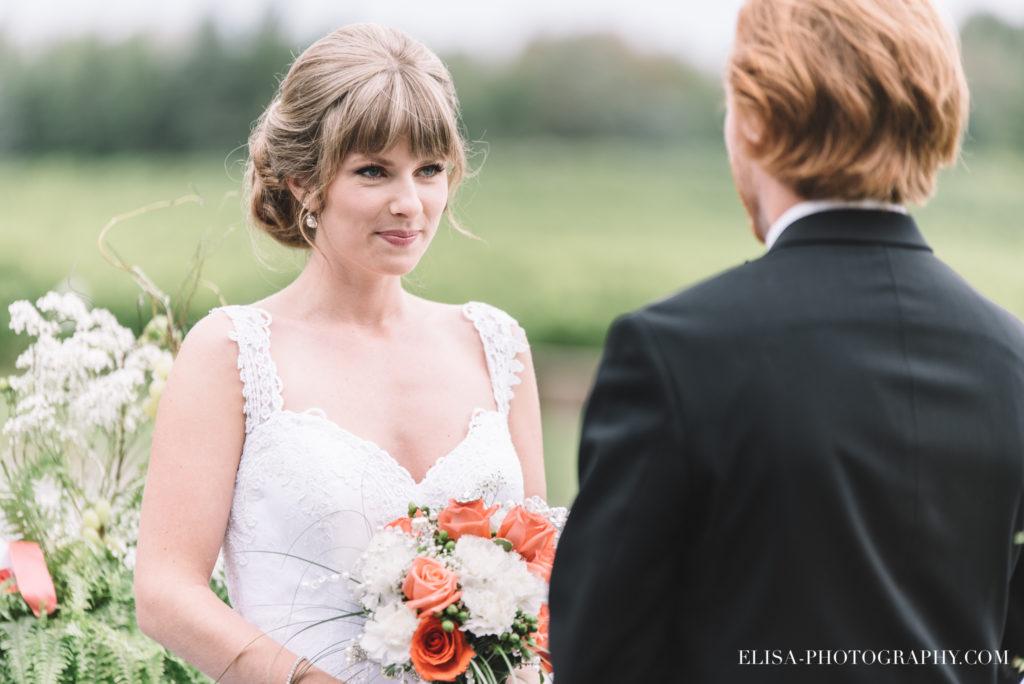 mariage-ceremonie-vignoble-orpailleur-dunham-photo-3631