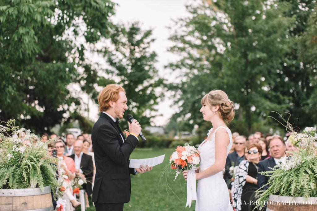 mariage-ceremonie-vignoble-orpailleur-dunham-photo-3692
