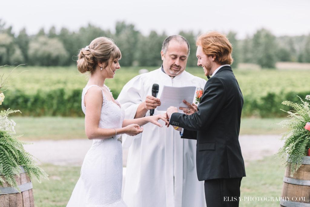 mariage-ceremonie-vignoble-orpailleur-dunham-photo-3808