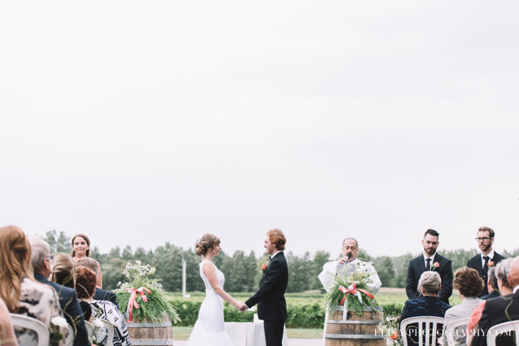 mariage-ceremonie-vignoble-orpailleur-dunham-photo-3830