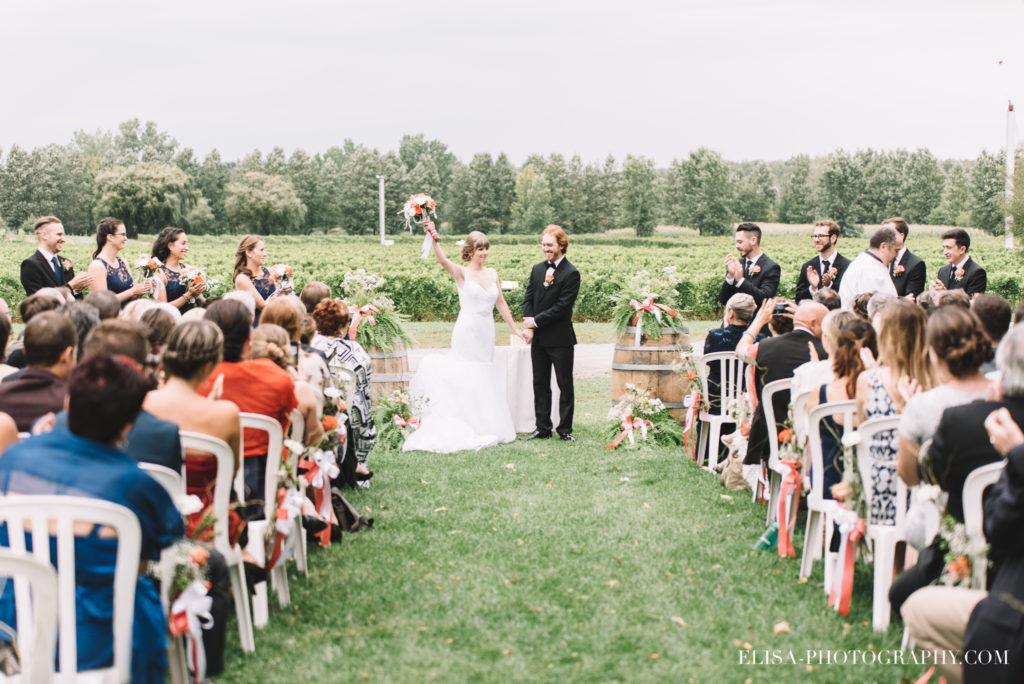 mariage-ceremonie-vignoble-orpailleur-dunham-photo-3923