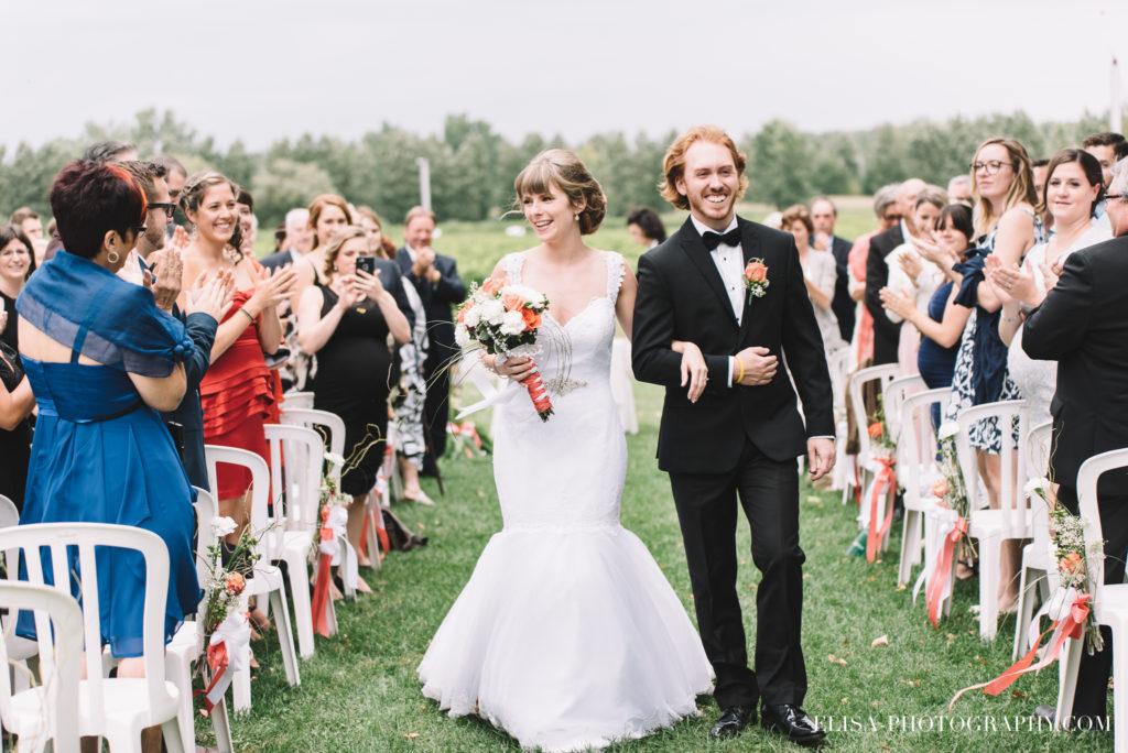 mariage-ceremonie-vignoble-orpailleur-dunham-photo-3938