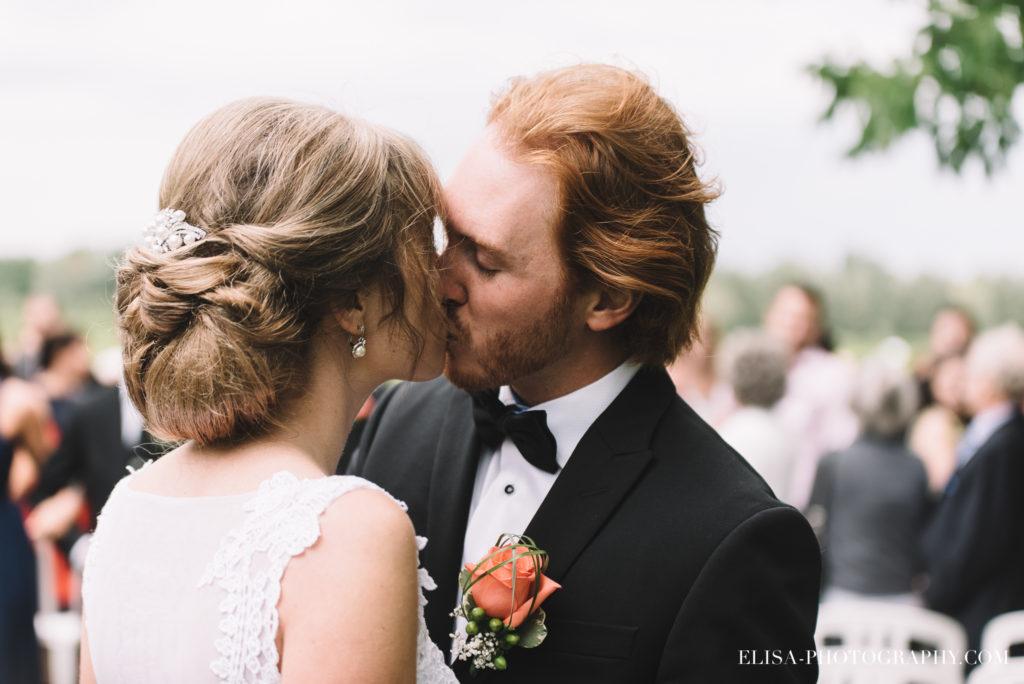 mariage-ceremonie-vignoble-orpailleur-dunham-photo-3946