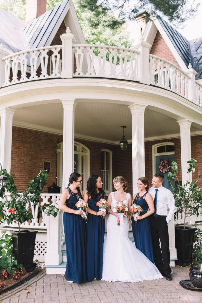 mariage-cortege-preparation-manoir-sweetsburg-dunham-orpailleur-photo-3148