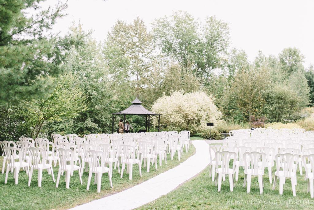 mariage-duchesnay-ceremonie-lac-photo-0619