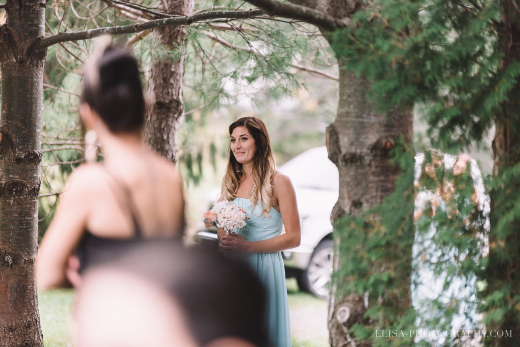 mariage-duchesnay-ceremonie-lac-photo-0743