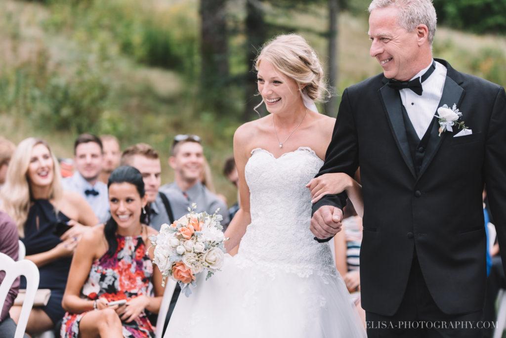 mariage-duchesnay-ceremonie-lac-photo-0774