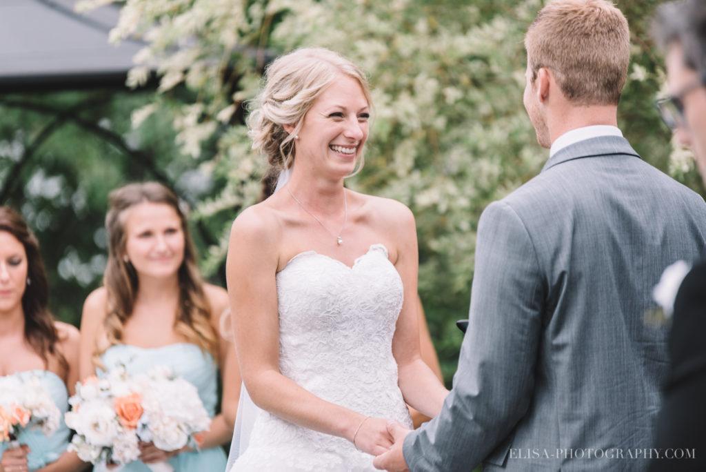 mariage-duchesnay-ceremonie-lac-photo-0800