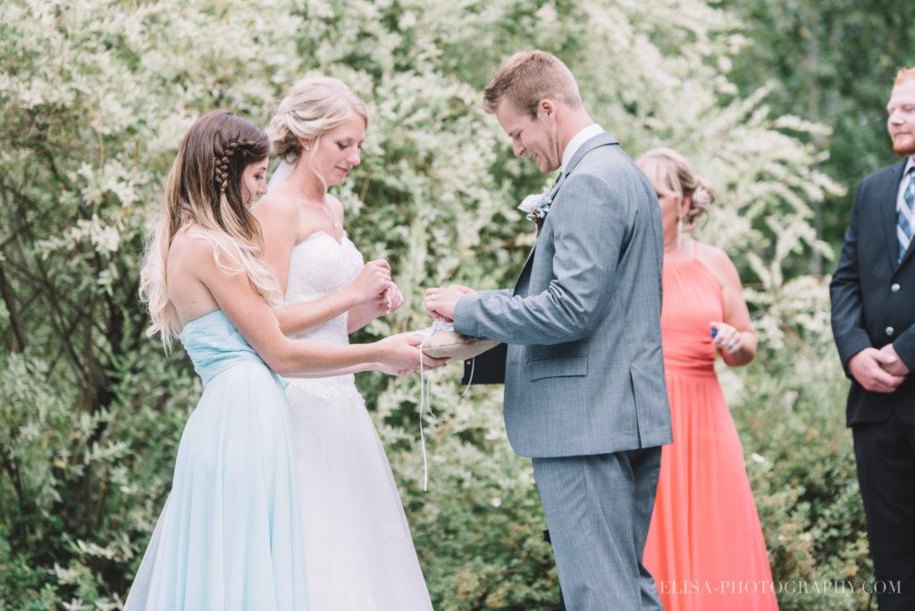 mariage-duchesnay-ceremonie-lac-photo-0885