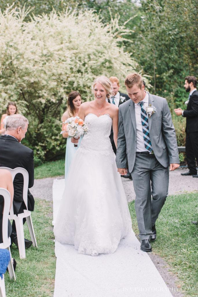 mariage-duchesnay-ceremonie-lac-photo-0923
