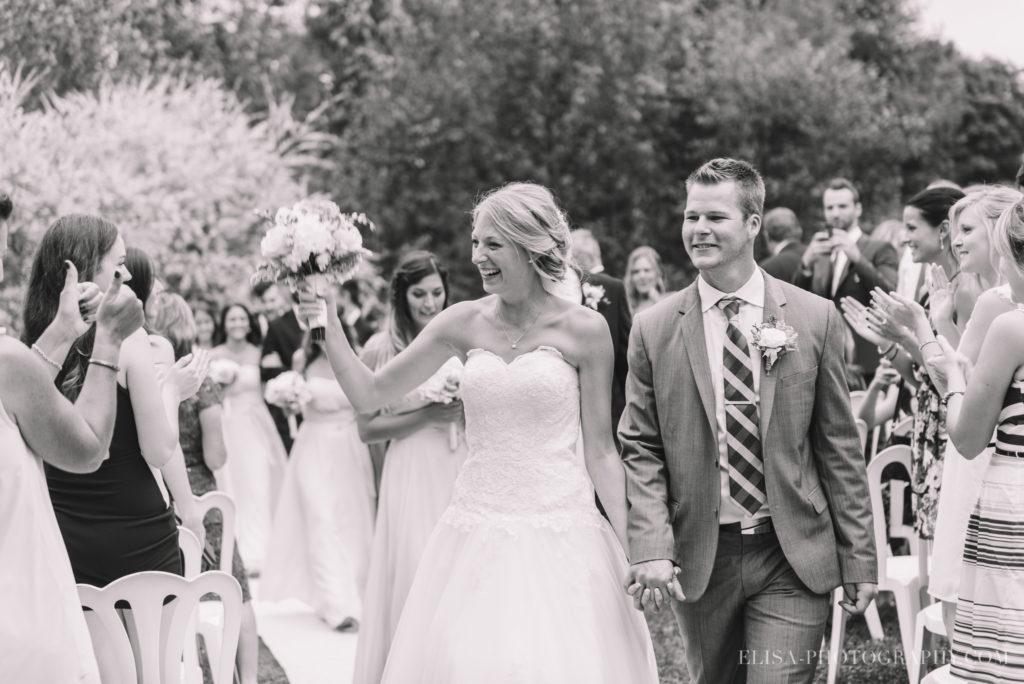 mariage-duchesnay-ceremonie-lac-photo-0928