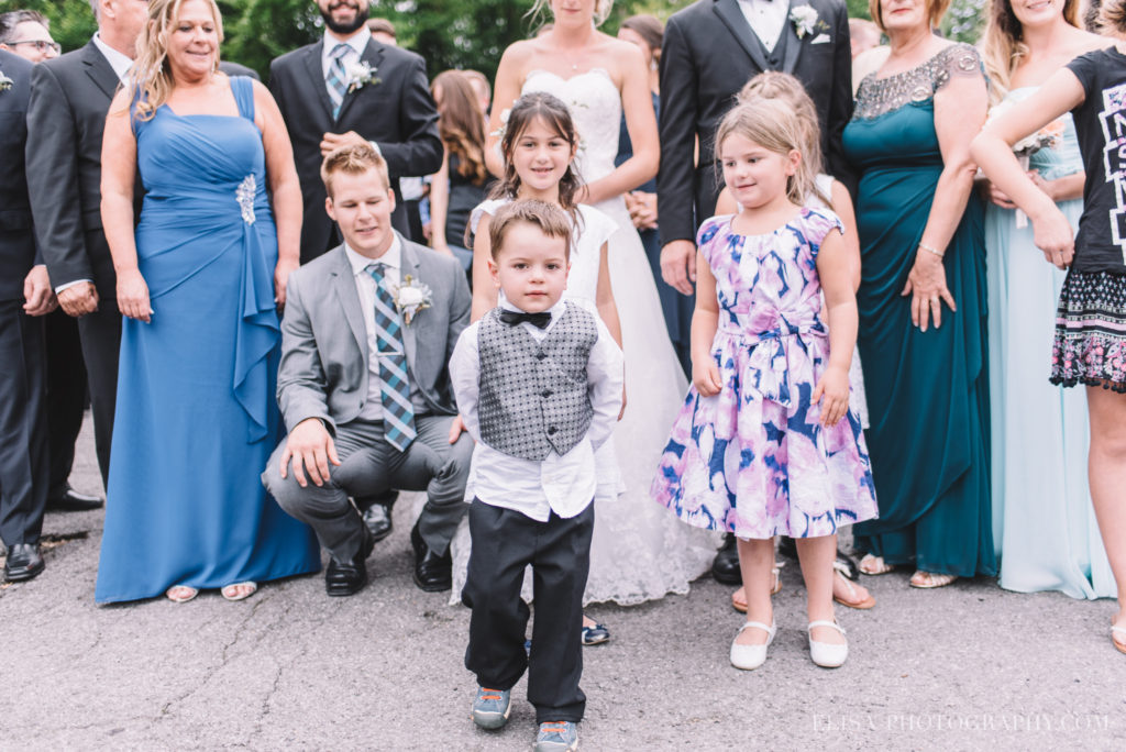 mariage-duchesnay-ceremonie-lac-photo-0956