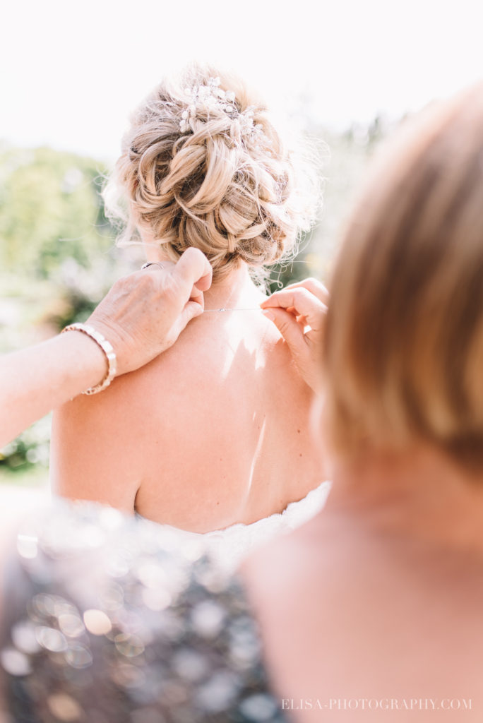 mariage-duchesnay-coiffure-robe-demoiselle-honneur-bleu-photo-9678