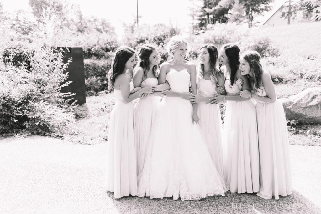 mariage-duchesnay-coiffure-robe-demoiselle-honneur-bleu-photo-9719