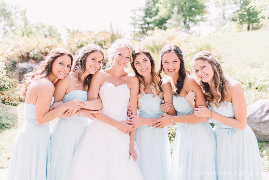 mariage-duchesnay-coiffure-robe-demoiselle-honneur-bleu-photo-9724