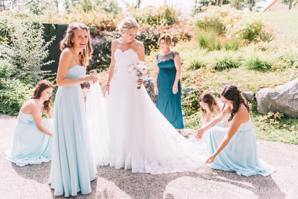 mariage-duchesnay-coiffure-robe-mere-photo-9645