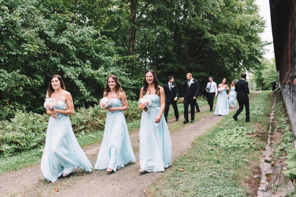 mariage-duchesnay-first-look-cortege-grange-photo-2-3