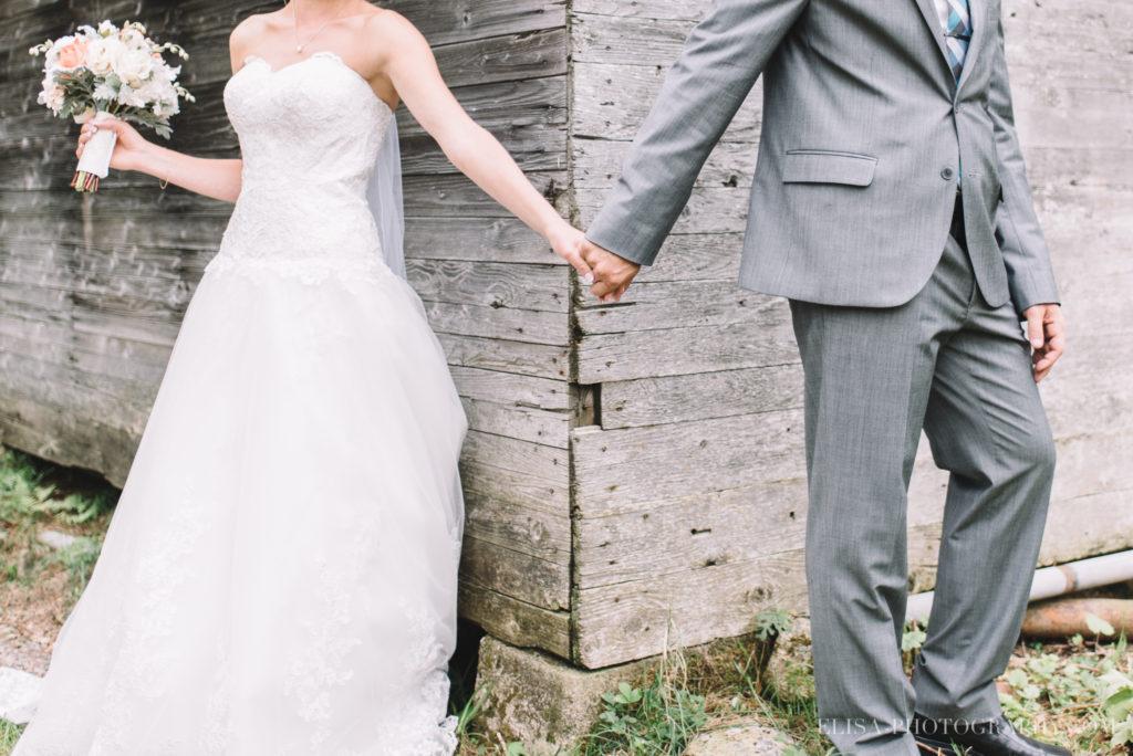 mariage-duchesnay-first-look-cortege-grange-photo-9985
